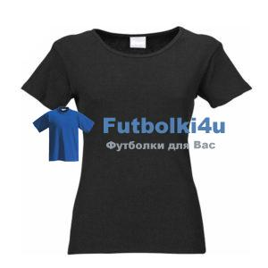 T-shirts women's black