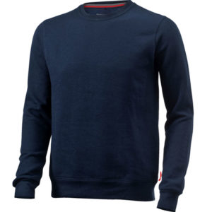 sweater-blue
