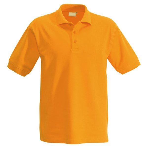 futbolki-oranj